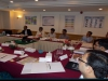 MAP One Day Workshop on Excellence at Work on Sep 25, 2012