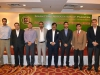 Pakistan - Islands of Excellence, Panel Discussion